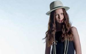 Fashion Riprese video sfilata di moda