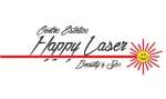 Happy Laser Centri Estetici