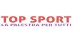 Top Sport La palestra per Tutti