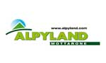 Alpiland Mottarone