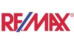 Remax Lago Maggiore - Minusio Svizzera