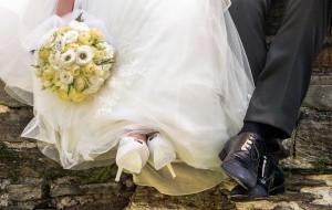 Videoriprese per matrimonio