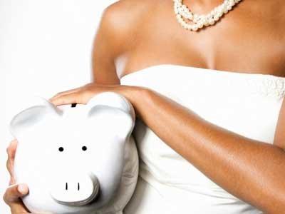 Costo del matrimonio video
