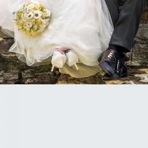 video matrimoni per emozionare