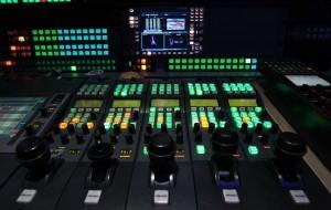 Per venti Live e in diretta Streaming
