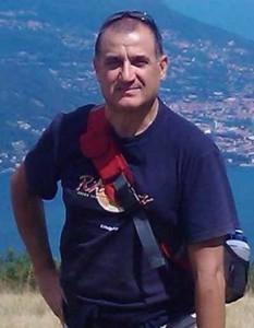 Luigi Duca