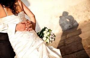 Wedding Cinema, Riprese video per matrimonio
