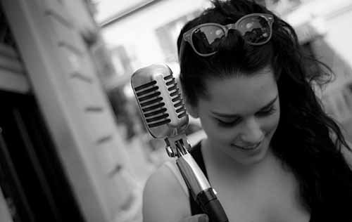Video Produzioni video Clip Musicali per gruppi e Cantanti