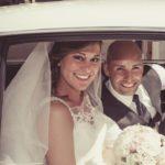 Testimonial video matrimonio