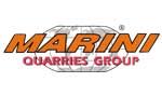 Marini quarries group