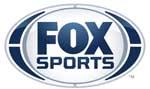 Fox Sport Campionato di Biliardo