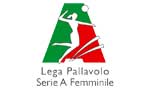 Lega volley Femminile Serie A