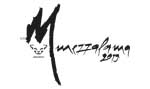 Diretta Streaming Trofeo Mezzalama